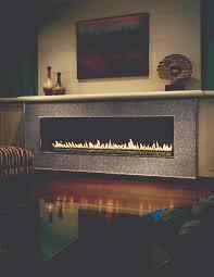 ideas u0026 tips montigo fireplace wheat with briked wall ideas