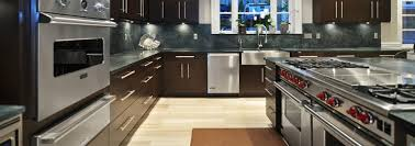 kitchen cabinets in surrey custom kitchen cabinets surrey vancouver bathroom cabinets