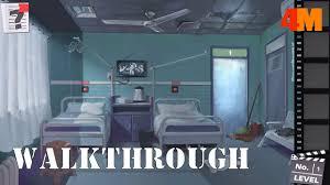 doors y rooms horror escape soluciones escape the rooms hospital horror escape games ios youtube
