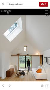 roof kitchen stunning sloping roof windows a group velux roof