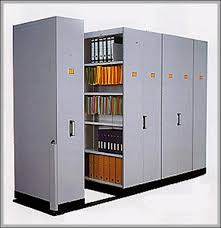 Filing Cabinet Supplier Lion Steelworks Sdn Bhd