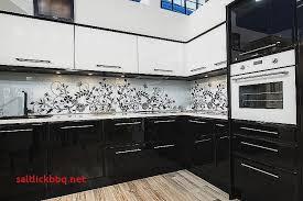 faience cuisine design faience cuisine design pour idees de deco de cuisine élégant ment