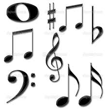 music notes for facebook clipart china cps