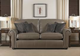 Wade Leather Sofa Wade Leather Sofa Lefton 39 S Furniture Superstore Wade Barnaby