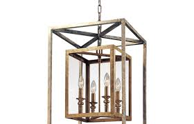 Mini Lantern Pendant Light Eye Catching Picture Of Joss Miraculous Top With Miraculous Top