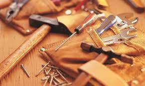 fiorella woodworking
