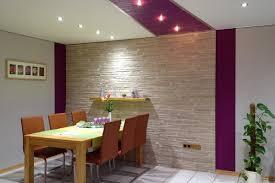 Beleuchtung In Wohnzimmer Ideen Ehrfürchtiges Wohnzimmer Ikea Inspiration Unsere Neue