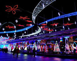 christmas is celebrated all around the world each country has