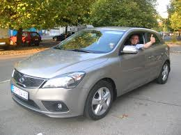 mazdau vodič za kupovinu automobila