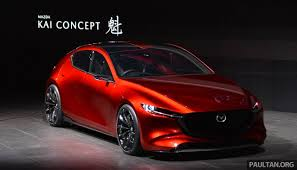 mazda account mazda s skyactiv 3 engine to be as clean as an ev