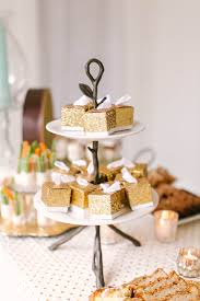 kate aspen tips to hosting a stylish chagne brunch bridal shower kate