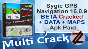 sygic apk data your seo optimized title
