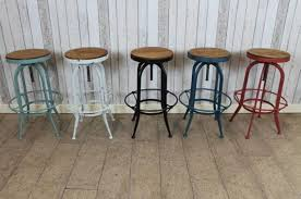 what height bar stool for 36 counter vintage industrial bar stools counter height tedxumkc decoration