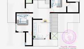 create blueprints floor create floor plan awesome house plans inspiring house plans
