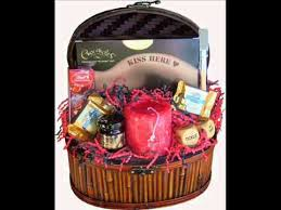 Gift Baskets San Diego The Best To You San Diego Gift Baskets Youtube