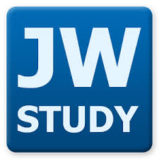 jw study aid apk jw study aid android apps on play
