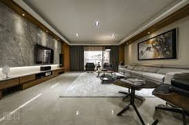 modern apartment interior design custom decor df beautiful