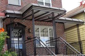 Where Are Sunsetter Awnings Made Ultimate Guide To Awnings Updated 2017