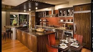 optimal italian kitchen design 50 alongside home design ideas with