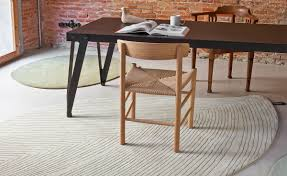 Quill Desk Lamp Quill Rug Hivemodern Com