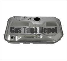 hyundai accent gas tank size replacement hyundai gas tanks for sante fe sonata accent