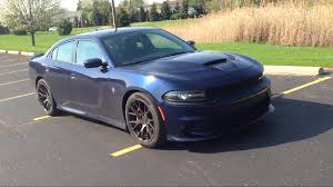 charger hellcat coupe daily driver 2015 dodge charger srt hellcat autoblog