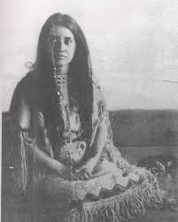 cherokees natives americans indian women native american