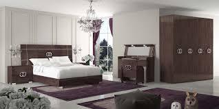 bedroom contemporary bedroom furniture grey wood bedroom set