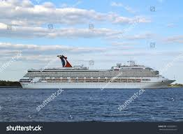 carnival paradise cruise ship sinking carnival glory cruise ship plus pictures also paradise sinking with