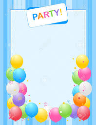 Pics Birthday Cards Colorful Birthday Cards Images Free Birthday Cards