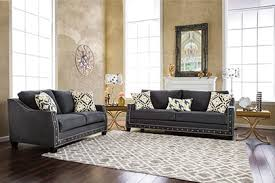 livingroom rugs your everything guide to buying an area rug overstock com