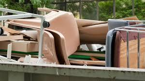 valdelia le recyclage de meubles de bureau l express l entreprise