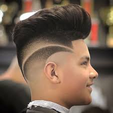 new cut hair style for boys 60 new haircuts for men for 2016
