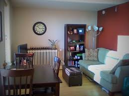 townline realty duluth mn apartment finder