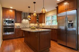 beadboard kitchen island beadboard kitchen island kitchen craftsman with wood floors