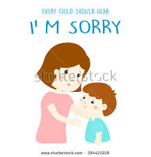 crying child stock images royalty free images u0026 vectors