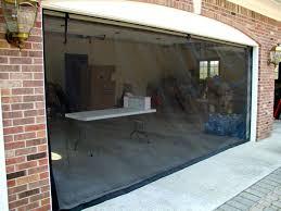 Overhead Garage Doors Repair by Garage Screen Doors Lowes Epic On Garage Door Repair In Overhead