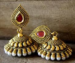 indian wedding gift wedding gift ideas for gifts for gifts for