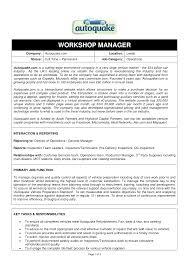 Venture Capital Resume Qlikview Developer Cover Letter