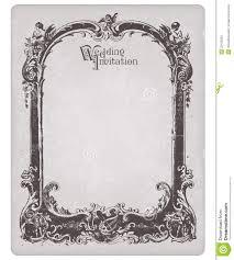 wedding invitation frame wedding invitation frame wedding invitation frame with