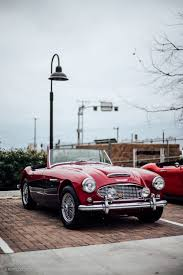 Country Classic Cars - cars u0026 coffee trancas country market 2 5 2017 u2022 petrolicious