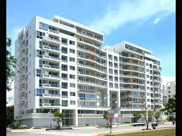 Nice Apartment Complex Design Home Design Ideas - Apartment building design