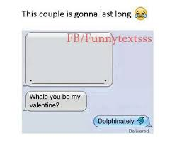 Funny Texts Memes - 25 best memes about funny text memes funny text memes