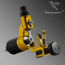 rotary tattoo machine picture more detailed picture about besta