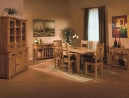 Craigslist Tucson Az Furniture By Owner by Leather Sofa Craigslist San Antonio Centerfieldbar Com