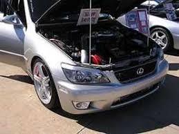 lexus performance parts lexus is300 engine parts lexus engine problems and solutions