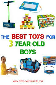 what are the best toys for 3 year boys 12 toys he ll
