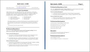 resume template professional 2 this is 2 page resume exles 2 page resume template