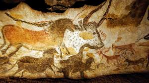 lascaux cave paintings discovered sep 12 1940 history com