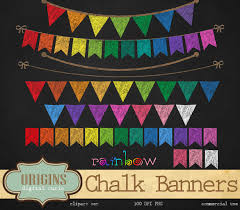party banner 22 party banner templates free sle exle format